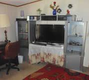 Entertainment Center in Alamogordo, New Mexico