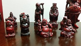 BUDDHA COLLECTIBLES in Baytown, Texas