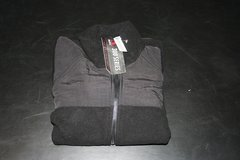 PolarTec Thermal Pro Fleece + Military Items Various * Cleaning out sale. Lots must go * in Wiesbaden, GE