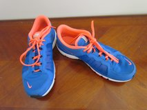 Women's Nike Gym Shoes in Lockport, Illinois