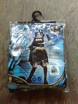 Batgirl costume in Camp Lejeune, North Carolina