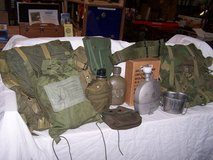 I will buy military items .? in 29 Palms, California