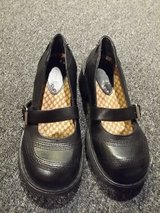 size 6 dress shoes in Chicago, Illinois