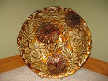 Handmade Decorative Bowl in Plainfield, Illinois