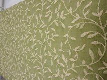 Drapes curtains Lined Custom SALE in Spring, Texas