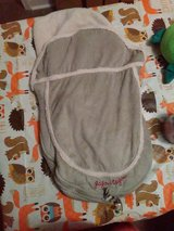 Car seat blanket warmer in Camp Lejeune, North Carolina