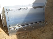 ##  Display Rack  ## in Yucca Valley, California