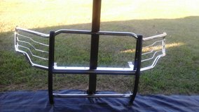 2013 -14  brush  guard  ford   f150 in Fort Polk, Louisiana