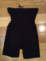 Self Expressions Hi-Waist Thighslimmer *New with tag* #00282 in Rolla, Missouri