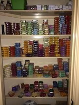 Scentsy wax bars and MORE! in Kingwood, Texas
