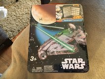 New Stars Wars Storage Tin in Naperville, Illinois