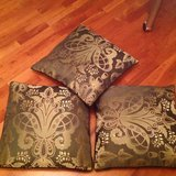 Decorative pillows (view all pictures) in Hohenfels, Germany