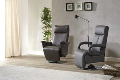 "NEW MODELS - Recliners - ""Stuttgart"" electric and ""Uri"" manuel including delivery in Grafenwoehr, GE"