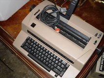 IBM Selectric III-not working in St. Charles, Illinois
