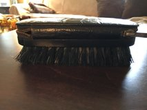 Vintage Clothes Brush in Bolingbrook, Illinois