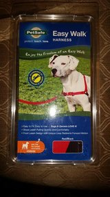New / Petsafe Easy Walk Dog Harness in Clarksville, Tennessee