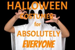 Still Have a TON Of Halloween Costumes! ALL SIZES! Make Offers! in Houston, Texas