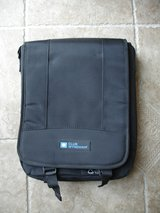 Club Wyndham Laptop Messenger Bag in Oswego, Illinois
