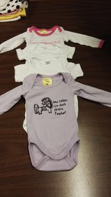 Lot for a baby in 0/6mo in Ramstein, Germany
