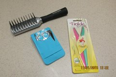 3 Beauty Products - $3.00 Each - Think Early Stocking Stuffers! in Kingwood, Texas