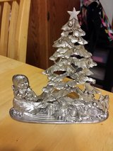 Seagull Canada pewter Etain Zion in Plainfield, Illinois
