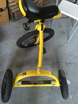 Cycocycle (I have 2) in Fairfield, California