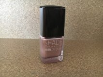 New Pink Frost Nail Polish in Yorkville, Illinois