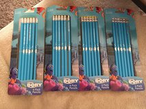 New Dory Pencils in Plainfield, Illinois