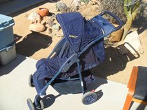 ***  Stroller  *** in Yucca Valley, California