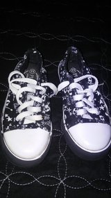 kids shoes with skulls in Kingwood, Texas