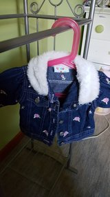 Baby coat in Bolingbrook, Illinois