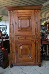 New arrivals at Angel Antiques in Herforst in Ramstein, Germany