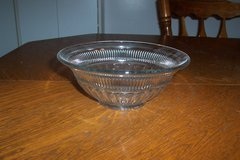 Candy Dish in Conroe, Texas