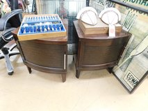 Major Furniture Liquidation sale Up to 90% off in Chicago, Illinois