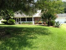 For Sale By Owner 181 Seabrook Rd. ,Seabrook SC 29940 in Beaufort, South Carolina