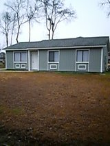 2 BDRM MOBILE HOMES & HOUSES FOR RENT WITH OR WITHOUT DEPOSIT in Beaufort, South Carolina