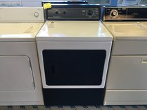 Amana Clothes Dryer - USED in Fort Lewis, Washington