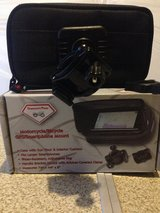 Motorcycle/Bicycle GPS/Smartphone mount in Quantico, Virginia