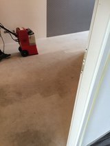COUCH&CARPET CLEANING SERVICE in Ramstein, Germany