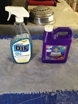 wall paper remover in Leesville, Louisiana
