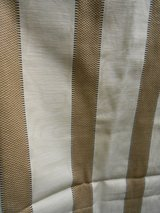 Curtains in Cherry Point, North Carolina