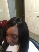 Quick weaves and sewins in Fort Campbell, Kentucky