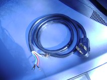 cord for oven/stove/range- 4 prong in Wilmington, North Carolina