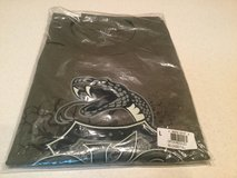 NEW STILL IN BAG. WWE AUTHENTIC RKO RECOILED T-shirt. Adult Large. in Morris, Illinois
