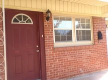 House For Rent By Owner in Lawton, Oklahoma
