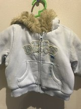 BN warm jacket for baby in Okinawa, Japan