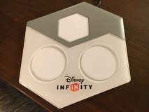 Disney Infinity Base in Bolingbrook, Illinois