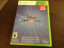 Disney Infinity 2.0 in Bolingbrook, Illinois