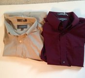 Men's Dress Shirts 2 in Lockport, Illinois