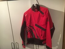 Sailing jacket size small in Stuttgart, GE